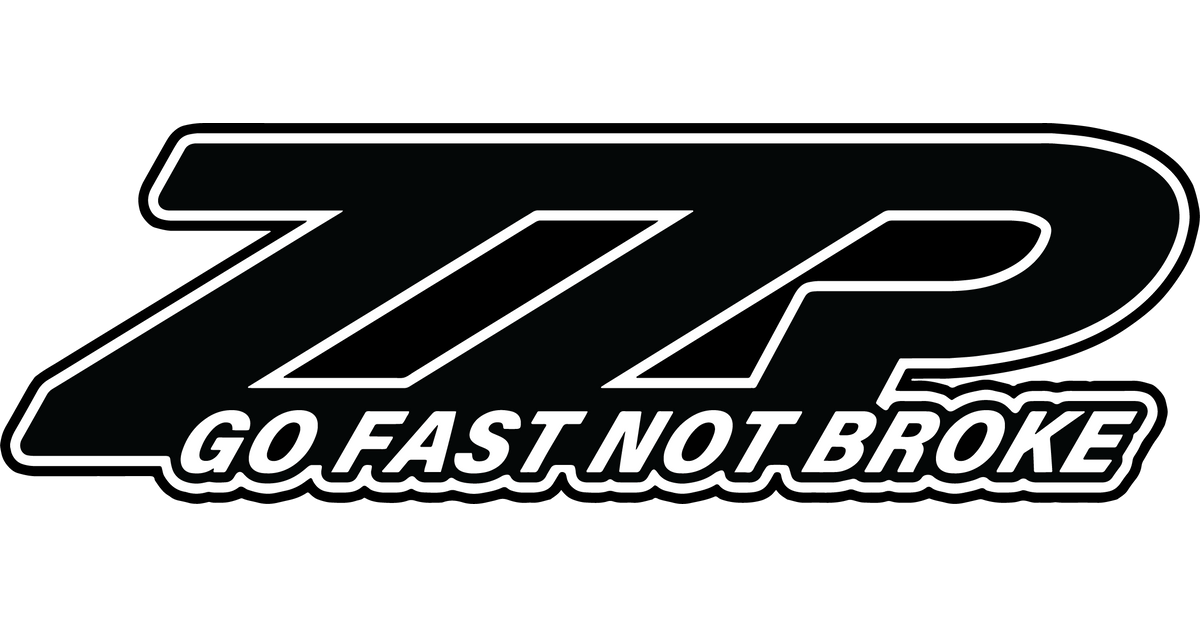 www.zzperformance.com