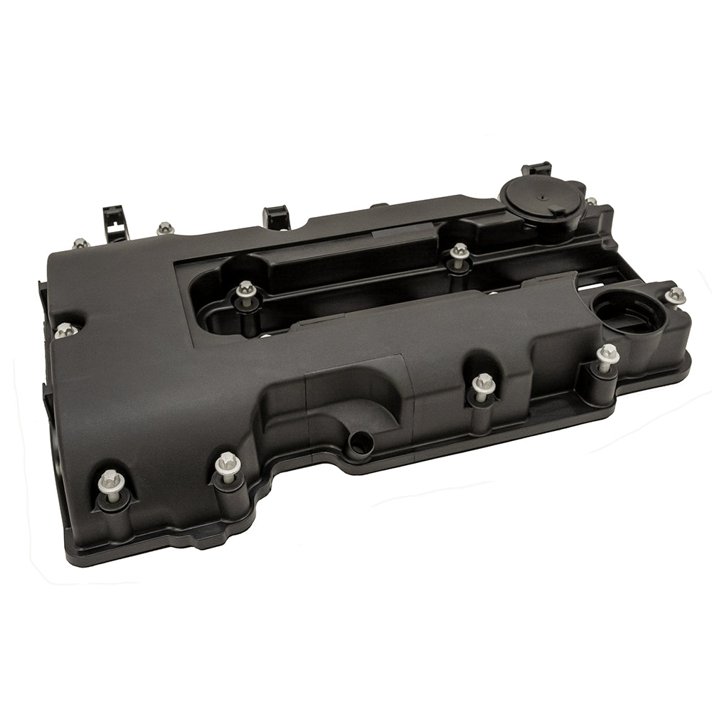 1.4T Valve Cover