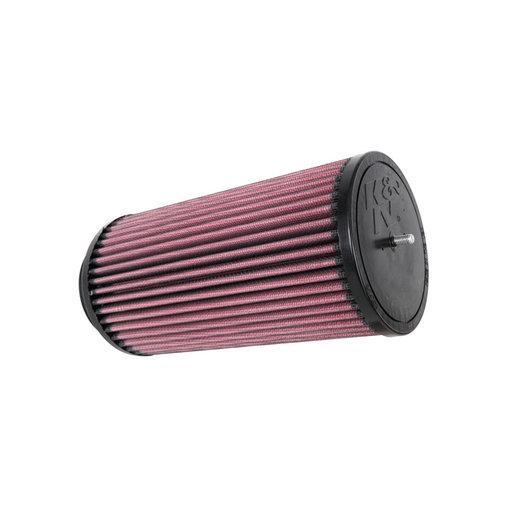 K&N Air Filter for the Polaris Slingshot SLR Intake System (2017-2019 SLR Models)