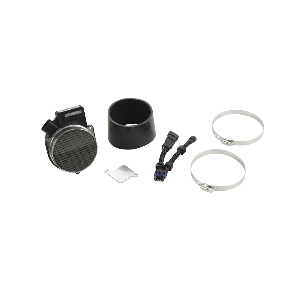 Air Intake - GM 85mm MAF Sensor Kit