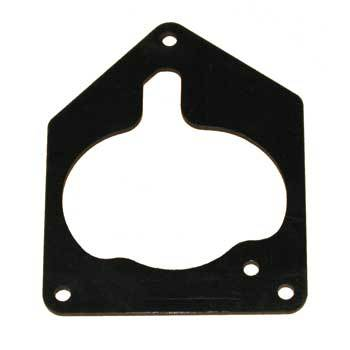Air Intake - L36 Throttle Body Spacer