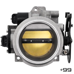 Air Intake - L67 High Velocity Throttle Body