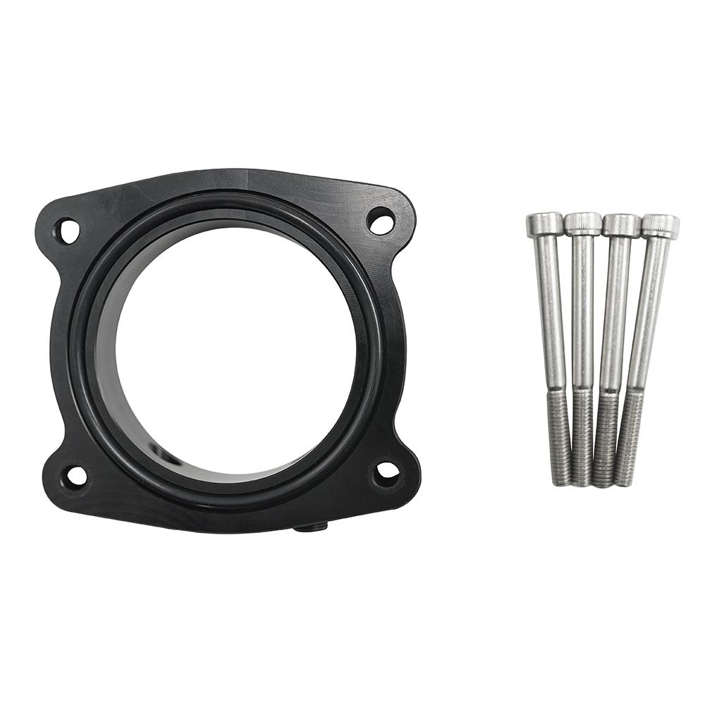 Air Intake - LTG Throttle Body Spacer