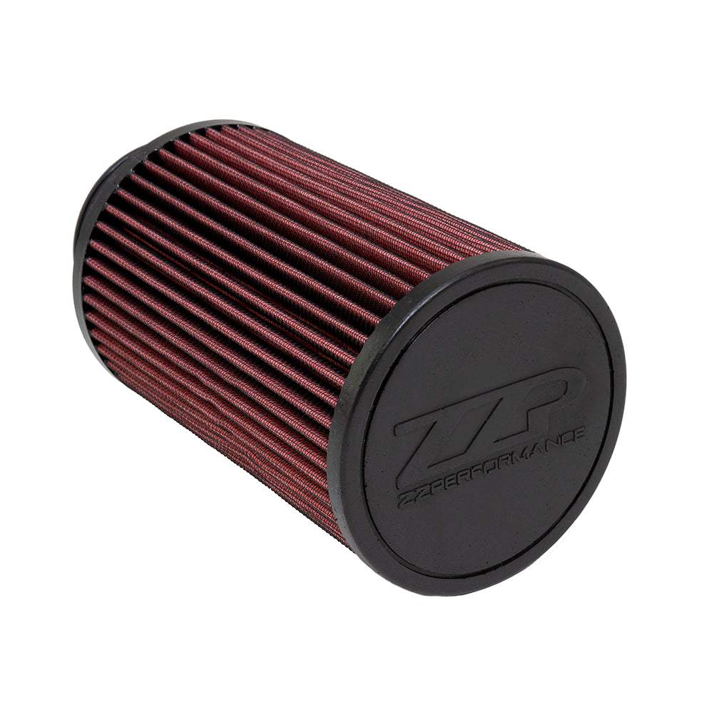 Air Intake - Slingshot Replacement ZZP Air Filter