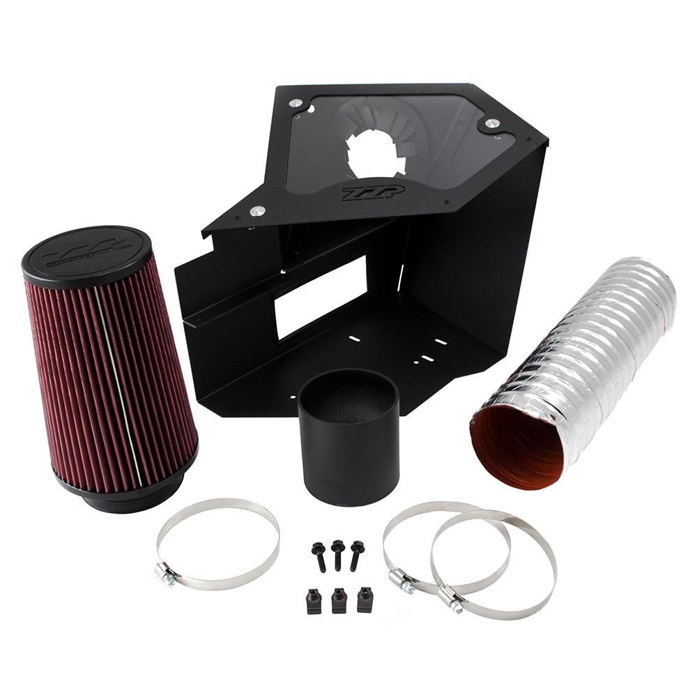 Air Intake - ZZP 3800 Cold Air Intake