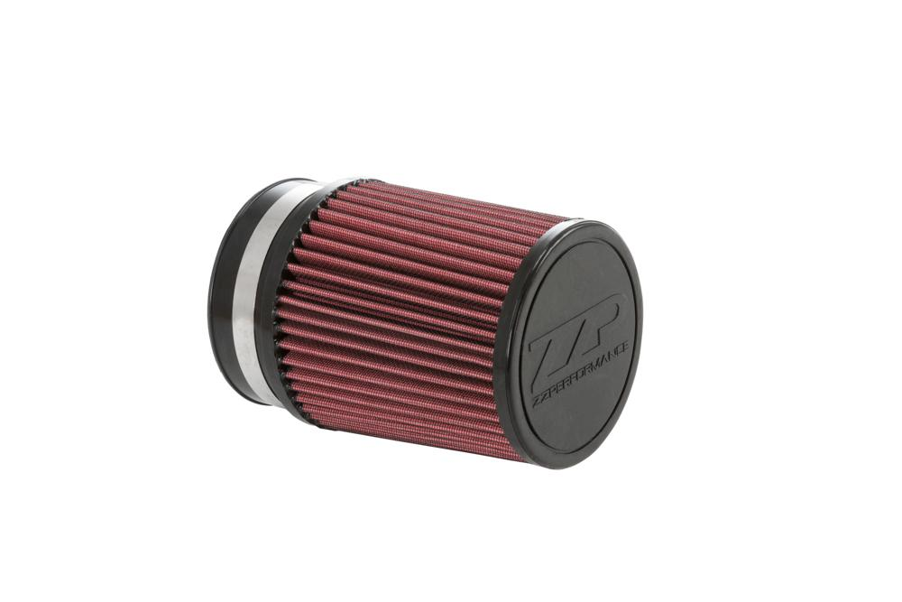 Air Intake - ZZP Air Filter