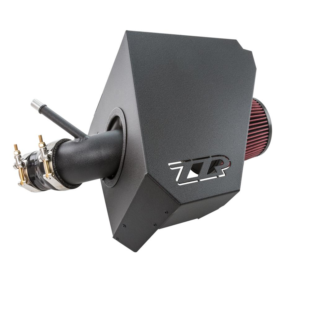 Air Intake - ZZP ATS Cold Air Intake