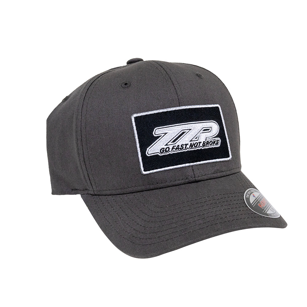 Apparel & Accessories - ZZP Flexfit Hat