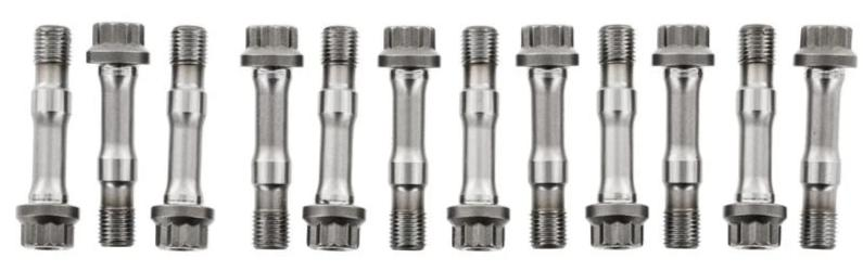 Bolts - ARP Connecting Rod Bolts - Series II
