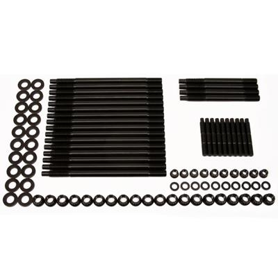 Bolts - ARP Head Stud Kit