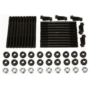 Bolts - ARP Main Stud Kit