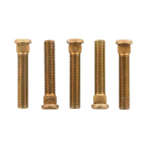 Bolts - ARP Wheel Studs