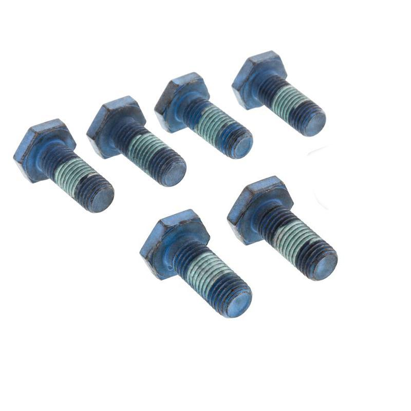 Bolts - OEM Flywheel Bolts