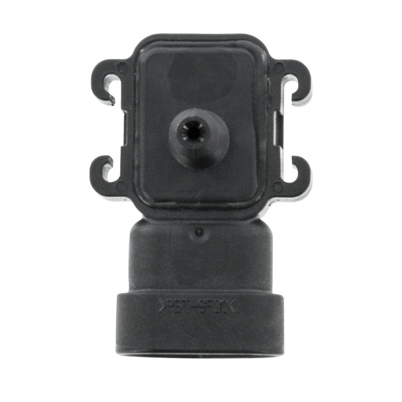 Electronics - 2 Bar Map Sensor For L36/26