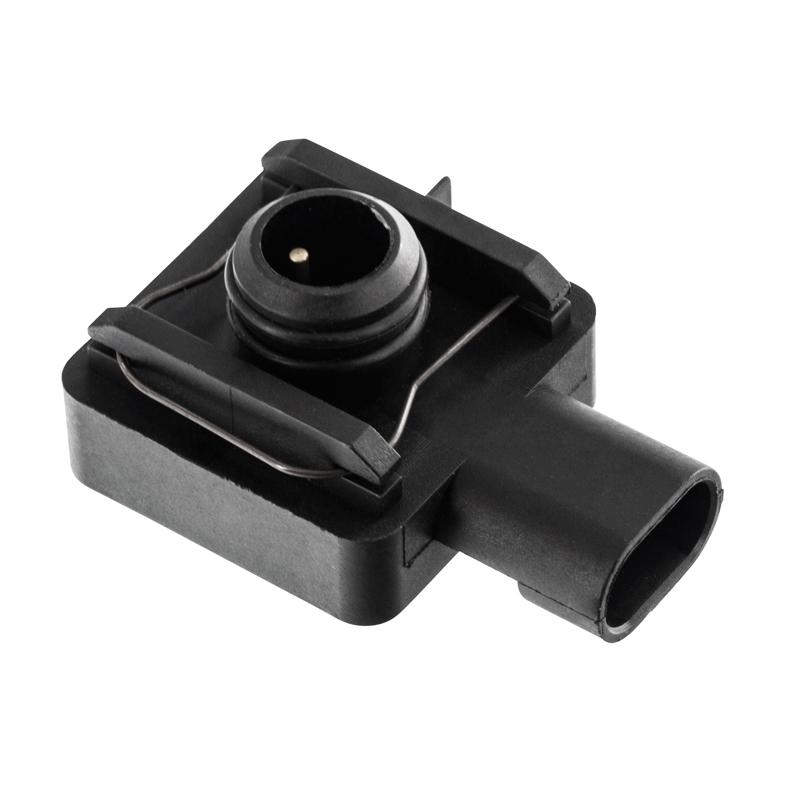 Electronics - 3800 Coolant Level Sensor