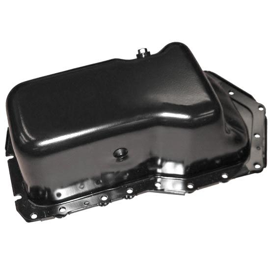 Engine - 3800 Oil Pan