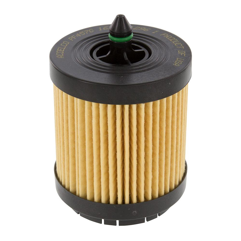 Engine - ACDelco Oil Filter
