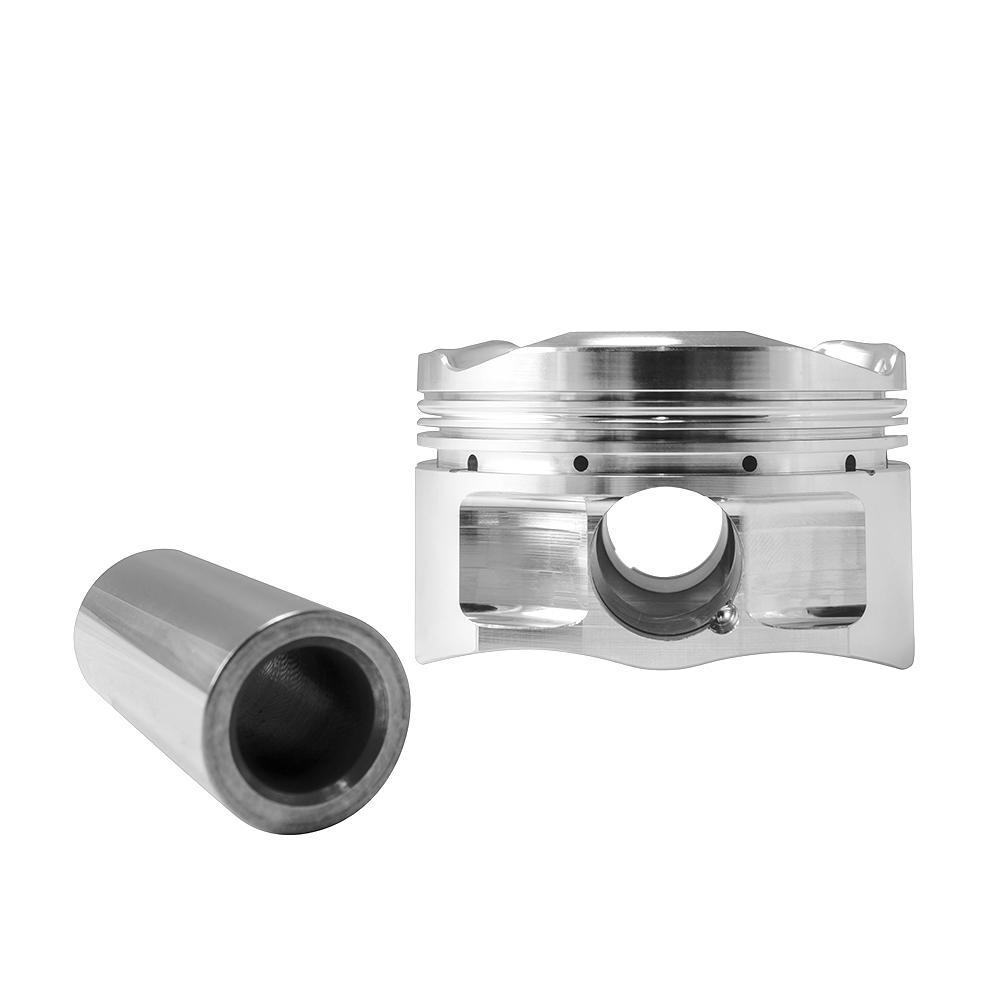 Engine - Diamond Forged Pistons