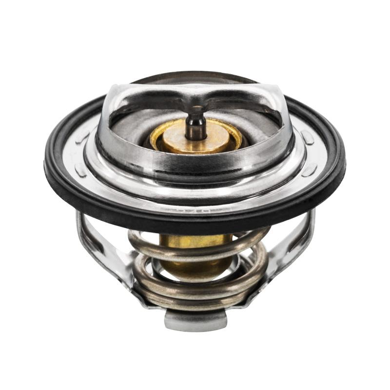 Engine - Ecotec Thermostat