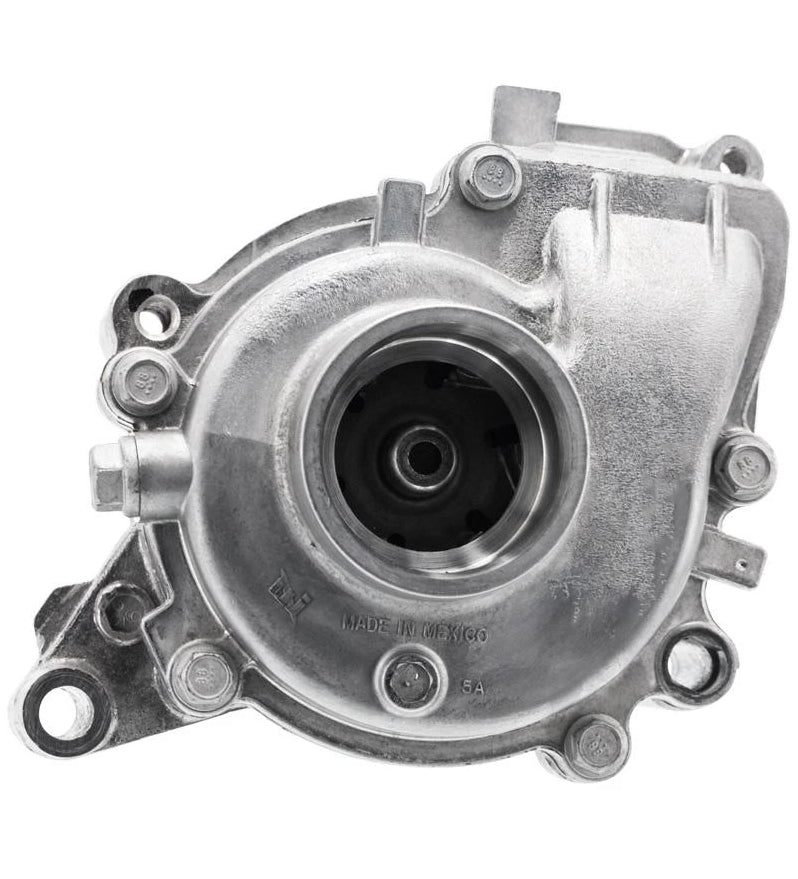 Engine - Ecotec Water Pump