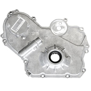 Engine - Front Cover For Ecotec 2.0/2.2/2.4L