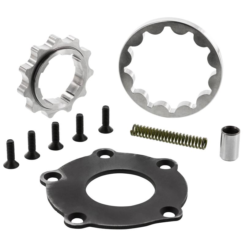 Engine - Oil Pump Kit