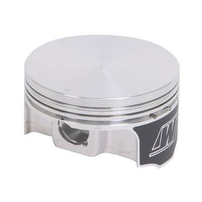 Engine - Wiseco Forged 2.2 Pistons