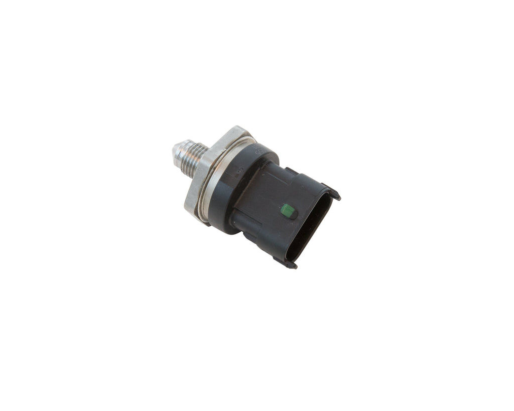 Fueling - Fuel Rail Injection Pressure Sensor