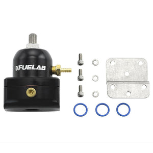 Fueling - Fuelab Adjustable Regulator