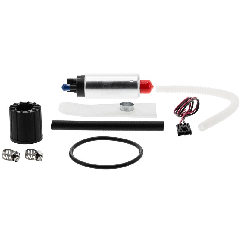 Fueling - ZZP350 In-Tank Fuel Pump
