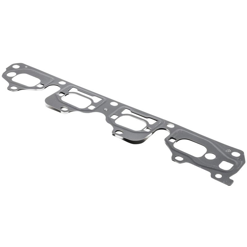 Gaskets & Adhesives - 2.2/2.4 Exhaust Manifold Gasket