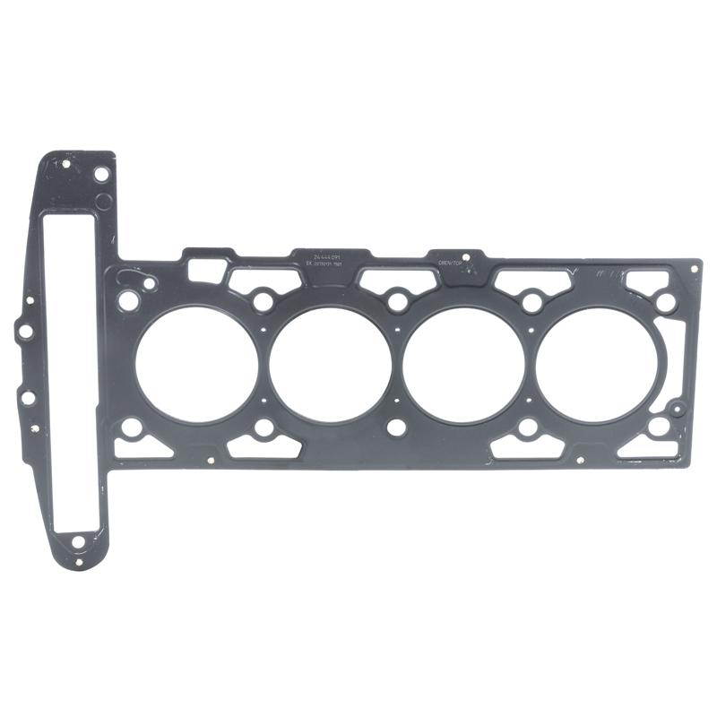 Gaskets & Adhesives - 2.2 Head Gasket