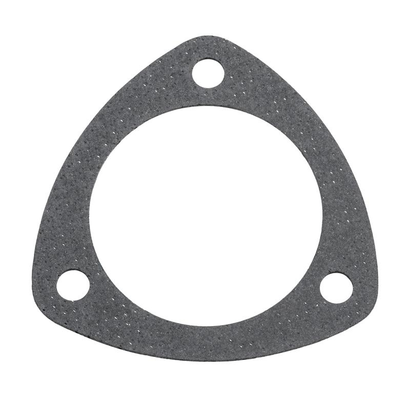 Gaskets & Adhesives - 3 Bolt Pacesetter Gasket
