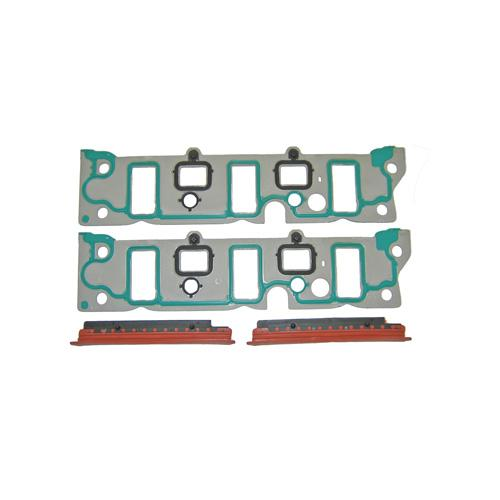 Gaskets & Adhesives - Intake Gasket