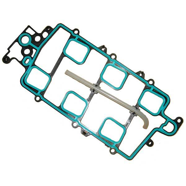 Gaskets & Adhesives - L36 Upper Intake Gasket