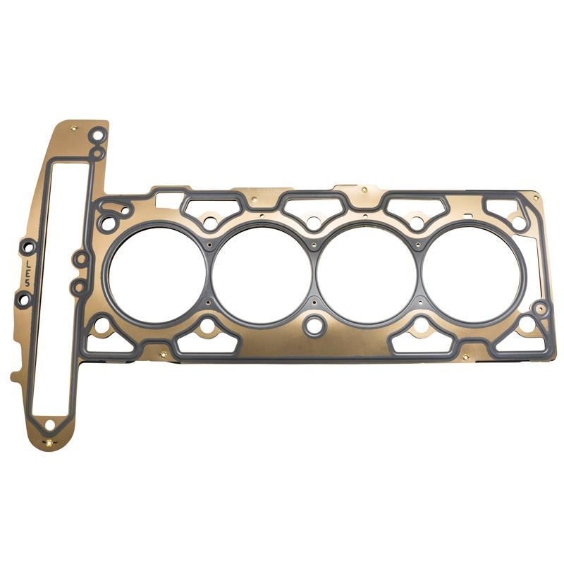 Gaskets & Adhesives - LE5 Head Gasket