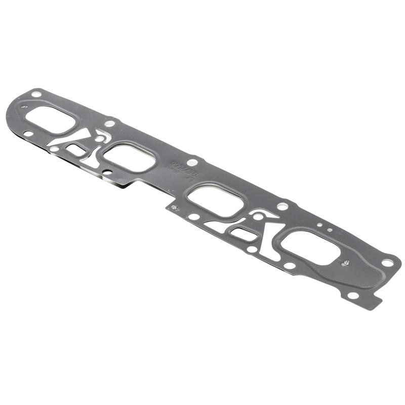 Gaskets & Adhesives - LNF Exhaust Manifold Gasket