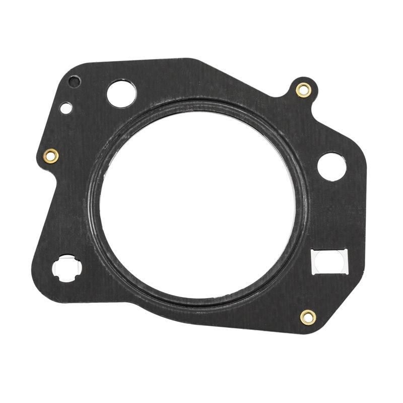 Gaskets & Adhesives - LNF Turbo Gasket