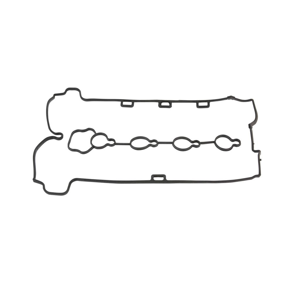Gaskets & Adhesives - LNF Valve Cover Gaskets