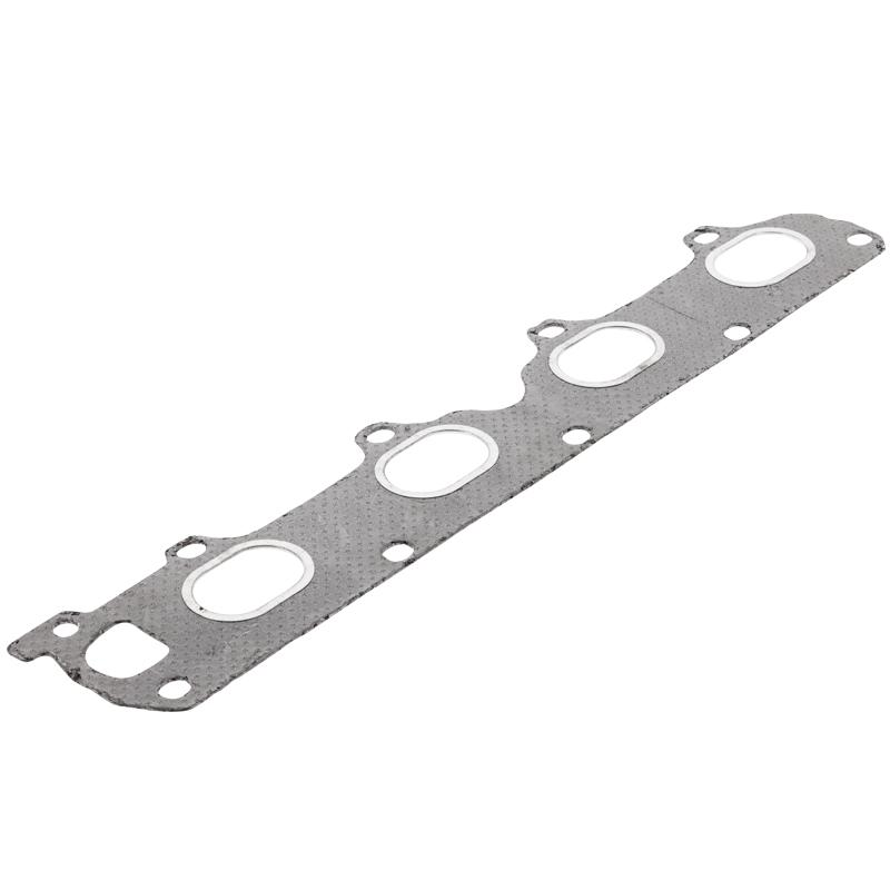 Gaskets & Adhesives - LSJ Exhaust Manifold Gasket [ZZP]
