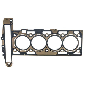 Gaskets & Adhesives - LSJ Head Gasket
