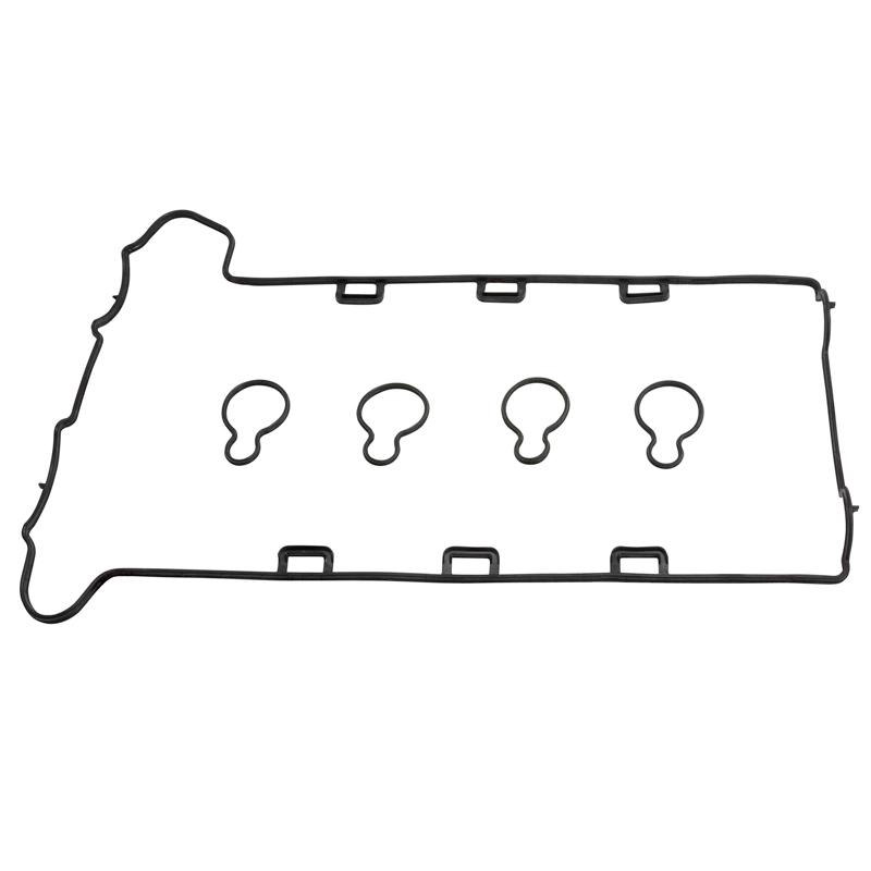 Gaskets & Adhesives - LSJ Valve Cover Gaskets