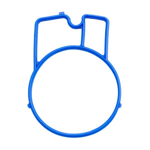 Gaskets & Adhesives - Northstar Throttle Body Gasket