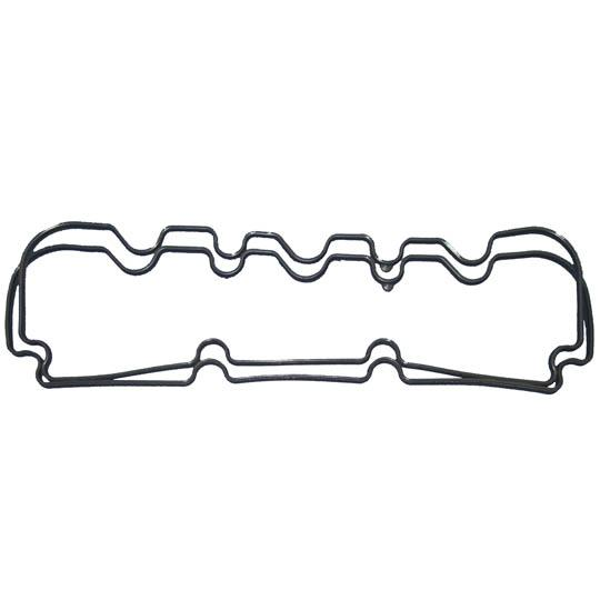 Gaskets & Adhesives - OEM Valve Cover Gaskets For L67/L32