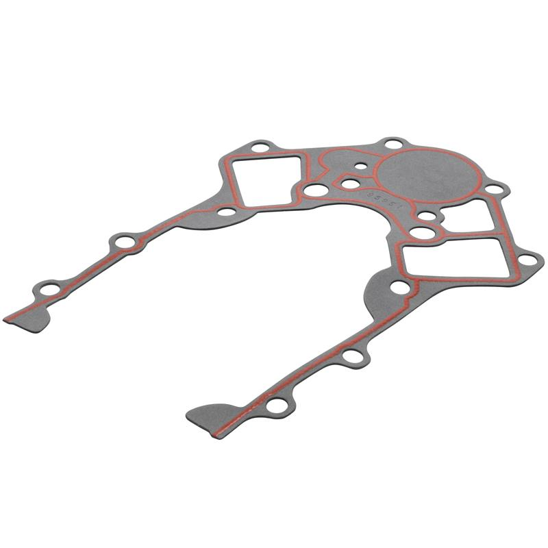 Gaskets & Adhesives - Rear Cover Gasket