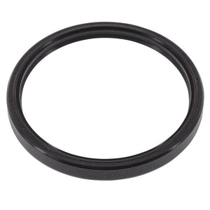 Gaskets & Adhesives - Rear Main Seal