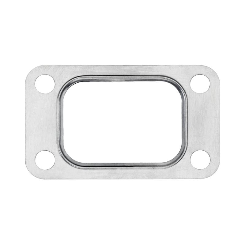 Gaskets & Adhesives - T3 Turbo Gasket