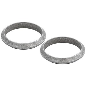 Gaskets & Adhesives - TOG Donut Gaskets