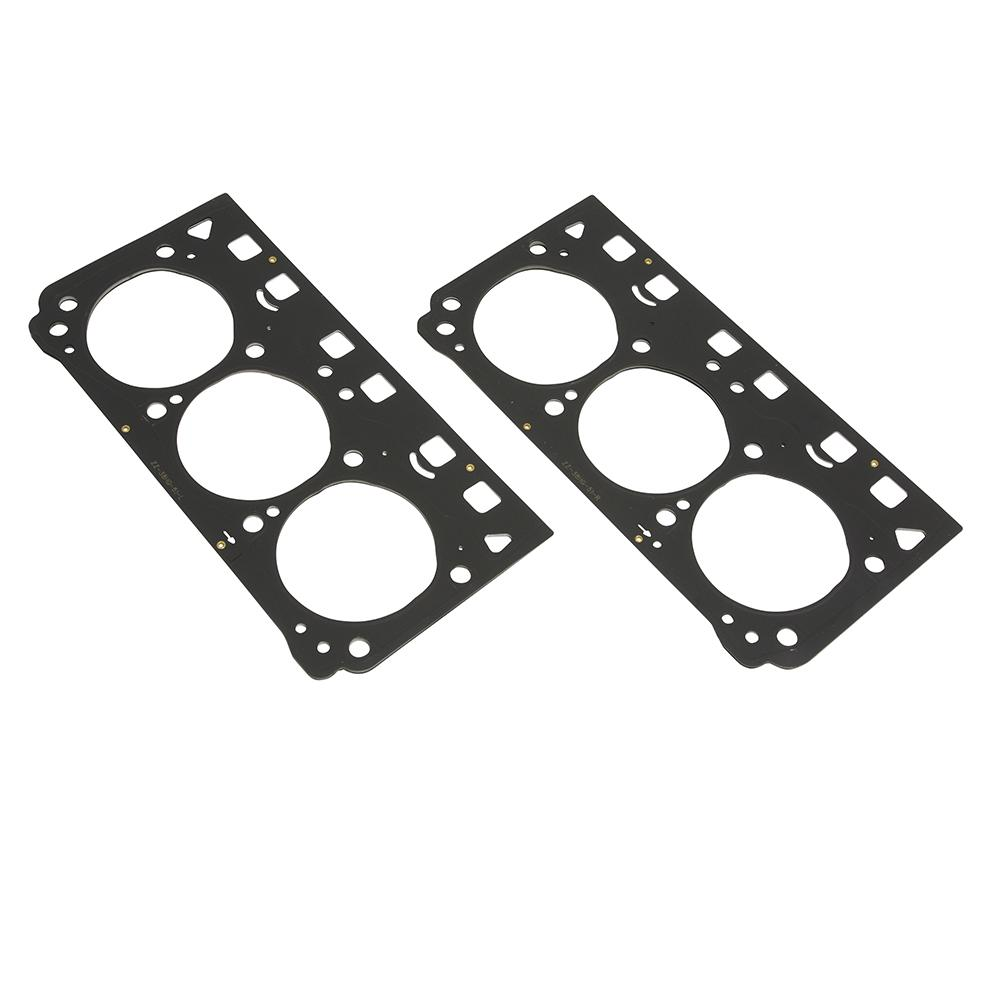 Gaskets & Adhesives - ZZP Multi-layer Head Gaskets