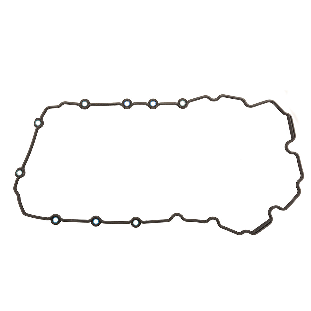 H-Body Oil Pan Gasket